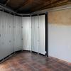 Hacer Cerramiento Con Ventanal Fijo Y Puerta Corredera-Elevable