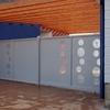 Reformas En Comunidad; Puerta Principal Y Abrir Puerta Desde Piscina A La Calle