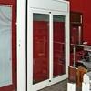 Limpieza de ventanas (cristales y marcos) en valverde (elche)