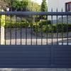 Sustituir puertas por correderas internas