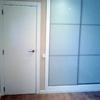 Vestir armario empotrado con puertas correderas, avilés