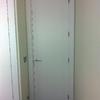 Suministrar e Instalar Puertas, Rodapie, Suelo etc.