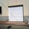 Pintar Al Óxido Cara Exterior Muro De 66 M2