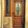 Reparar puerta y ventanas que no abren bien