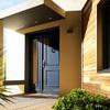 Cambiar todas las puertas de la vivienda en ejea de los caballeros (zaragoza)