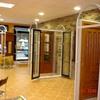 Cambiar 2 puertas balconeras + ventana comedor