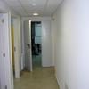 Esparreguera, suministro y montaje de una puerta lisa 920x2100 para pintar