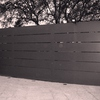 Garaje muro