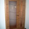 cambiar puerta de interior de la vivienda con marcos