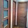 Colocar puertas en guipuzcoa