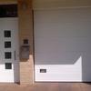 Presupuesto portero automatico + puerta garage