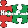 Kitchen Puzzle