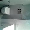 Reformar baño en santiago compostela