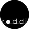 Raddi Arquitectes