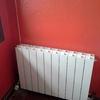 Suministrar Radiadores De Aluminio