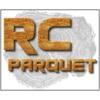 Rc Parquet