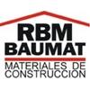 Rbm-Baumat S.L.