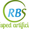 Rbs Césped Artificial