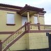 Pintar el exterior de la casa