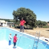 Realizar piscina a medida