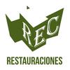 Restauraciones Rec