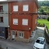 Reconstrucción de casa antigua
