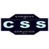 CSS Empresa De Servicios S.L.