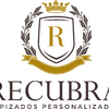 Recubra