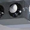 Hacer mantenimiento de calefacción por conductos