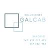 Soluciones Galcab