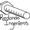 Redondo Ingenieros