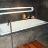 Bañó esmaltar 2 bañeras