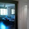 Realizar Tasación de Apartamento de 54 m2