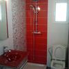 Reformar baños en guadalajara