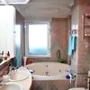 Reformar baño en piso
