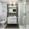 Reformar baño valencia