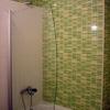 Reforma baño en aguadulce ( almeria)