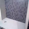 Cambiar baño por plato de ducha