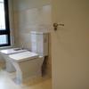 Reformar baño asturias aviles
