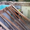 Proyecto reforma casa antigua