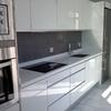 Reformar completamente cocina (Alicatado, Electricidad, Fontanería etc.)