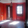Limpieza completa de un piso