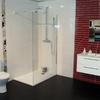 Reforma de baño en san sebastian (guipuzcoa)