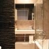 Reformar cuarto de baño en sant cugat del vallés
