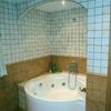 Reformar y ampliar un baño
