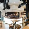 Cambio de Titular en Bar-restaurante en Madrid