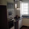 Montar cocina piso en segovia