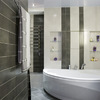 Instalar extractor en baño en cártama (málaga)