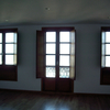 Cambiar puertas vivienda em vigo-pontevedra