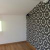 Reformar armario habitacion de matrimonioj